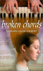 broken chords barbara snow gilbert