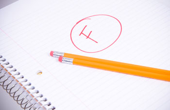 no-zero policies failing bad grades incompletes