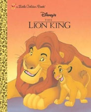Susan Korman The Lion King