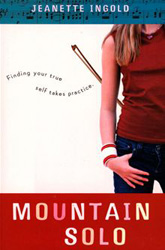 mountain solo jeanette ingold