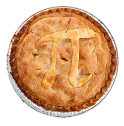 pi pie pie day 3.14