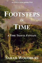 Woodbury Footsteps in Time