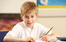 Tips for Helping Your Fourth Grader Learn About Variables ...